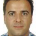 José María Perera avatar