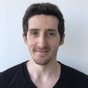 Ziv Erlichson avatar