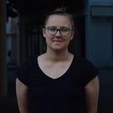 Kristiana Kalnina avatar