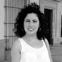 Beatriz Valdés Mariño avatar