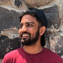 Neil Tiwari avatar