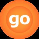 GoGet avatar