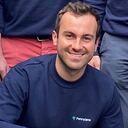 Damien Grandjean avatar