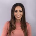 Samira Ari avatar