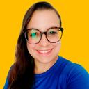 Renata Loreta Lobo Melo avatar