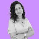 Ana Carolina dos Santos avatar