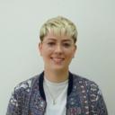Lisa Skalban avatar