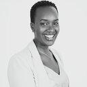 Elodie Shami avatar