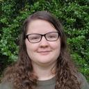 Caitlin Ward avatar