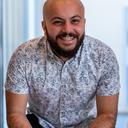 Talal Naboulsi avatar