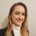 Emma Brunette avatar