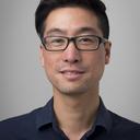 Kaho Cheung avatar