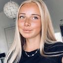 Saga Karlsson avatar