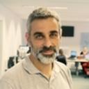 Derek Oedenkoven avatar