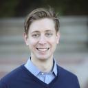 Jonathan Muschel avatar