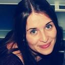 Isabelle avatar