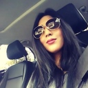 Khadijah khan avatar