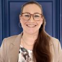 Mette Byssing Larsen avatar