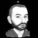 Ivan Rakic avatar