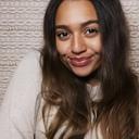 Jeanette Sanchez avatar