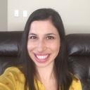 Jeanette avatar