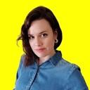 Florencia Marciani avatar