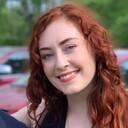 Caitlyn at MURAL avatar