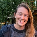 Michelle Lamberta avatar