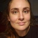 Sarah Venezio avatar
