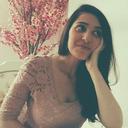 Najlae Khomsi avatar