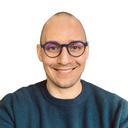 Jonny Pelter avatar