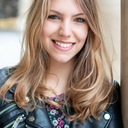 Julia de Unow avatar