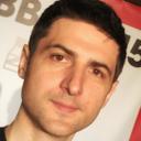 Sebastian Leks avatar