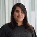 Kriti Mehta avatar