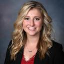 Chelsea Larsen avatar