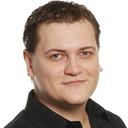 Norbert Strappler avatar