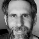 James Robinson avatar