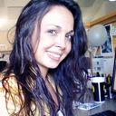 Alina Reed avatar