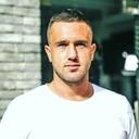 Bar Ziv avatar