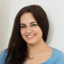 Daniela Novaková avatar
