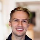 Tom Lane avatar