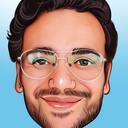 Kesava Mandiga avatar