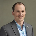 Eric Fitz avatar