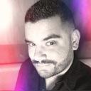 Giovanni Gomez avatar