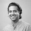 Dhruv Saxena avatar