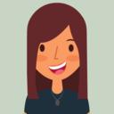 Ingrid fra Fraxx avatar