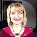 Maureen OToole avatar
