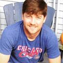 John Aitchison avatar