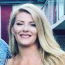 Aimee Tawhai avatar