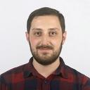 Max Hakobjanyan avatar